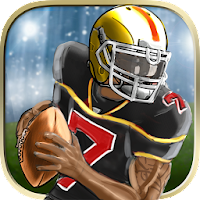 GameTime Football 2 For PC (Windows And Mac)