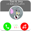 Game Call From Tom Cat APK for Windows Phone