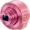 Zoom HD Camera (2017) APK for Bluestacks