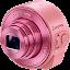 Zoom HD Camera (2017) APK for Nokia