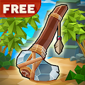 Free Download Survival Evolve : Primal Craft APK for Samsung