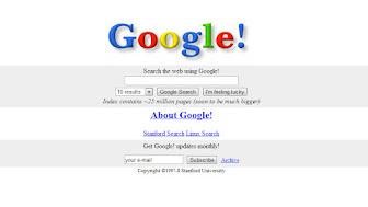 googlecom-1998