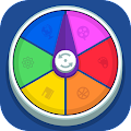 Game Trivial Quiz - The Pursuit of Knowledge apk for kindle fire