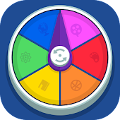 Trivial Quiz Icon