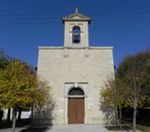 photo de LE BOURDET (Saint Jacques)