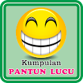 App Kumpulan Pantun Lucu apk for kindle fire