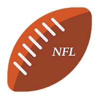 NFL Football 2018 Live Streaming For PC
