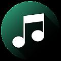 App Free Music All 2017 APK for Windows Phone