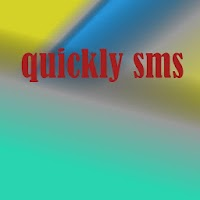 SolowQuicka For PC