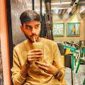 Puneet Garg profile pic