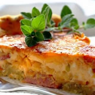 Pasta Sauerkraut Recipes