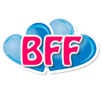 Best Friends Forever For PC (Windows And Mac)