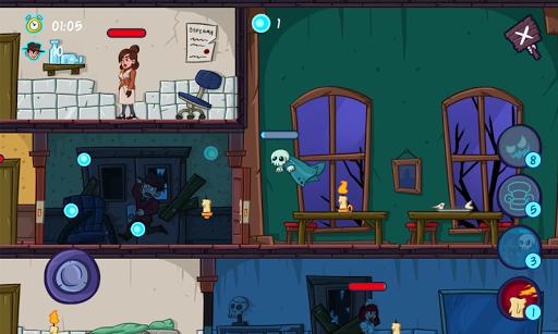 BoOooo - screenshot