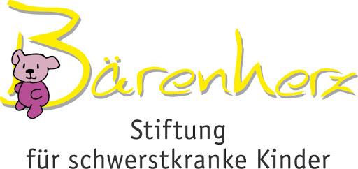 Bärenherz Stiftung