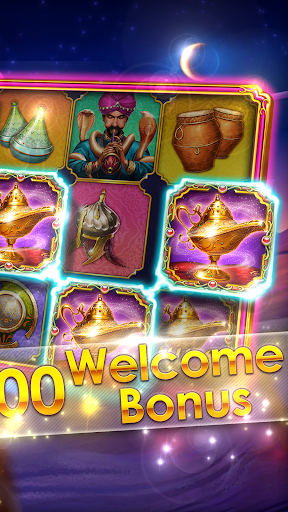 Best slot machines free 2017 excited casino games! For PC