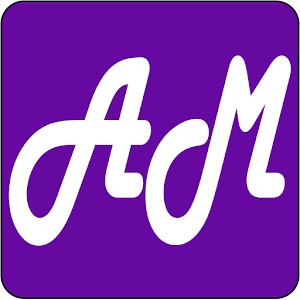 AniMeiros For PC (Windows & MAC)