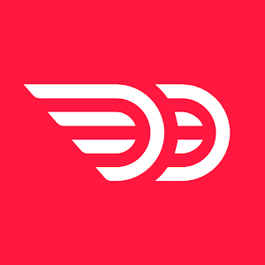 Food Delivery by DoorDash For PC