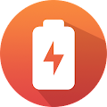 App Fast Charging : Super Charger APK for Kindle