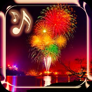 firework live wallpaper apk