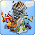 Download City Craft 3: TNT Edition APK on PC