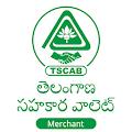 App Telangana Sahakara Merchant APK for Kindle