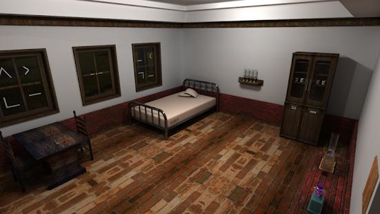 The Calm Room Escape Apk 2 0 0 Free Adventure Apps For