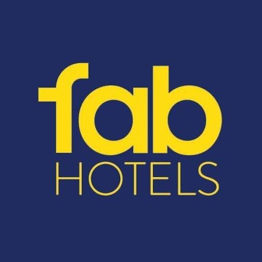 Fab Hotels, ,  logo