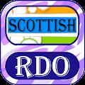 Download Radio Scottish APK