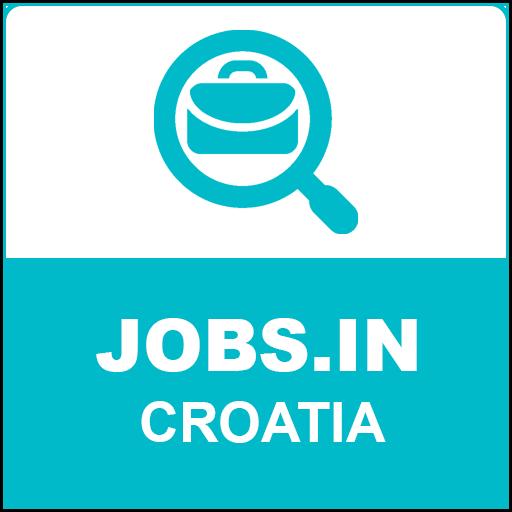 Android aplikacija Jobs in Croatia na Android Srbija