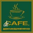 dr.CAFE MY