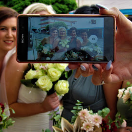 by Orpa Wessels - Wedding Other