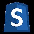 App Stalker APK for Windows Phone