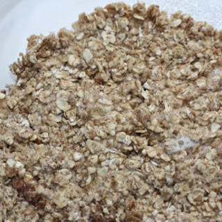 Rice Oatmeal Bread Recipes