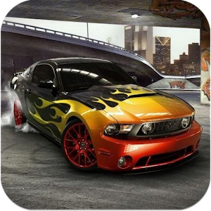 Cars Tuning Wallpapers