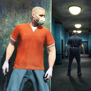 Police VS Prisoner- Move,Fight,or Escape For PC / Windows 7/8/10 / Mac – Free Download
