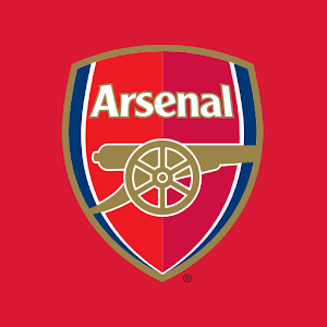 Arsenal Official App For PC (Windows & MAC)