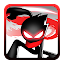Stickman Revenge 2 APK for Blackberry