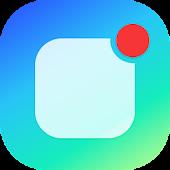 iNotify – Notification OS 10