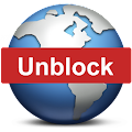 Unblock Website VPN Browser APK for Kindle Fire