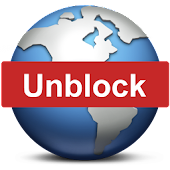 APK App Unblock Website VPN Browser for iOS