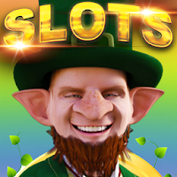 Slots Of Irish Riches PAID For PC (Windows And Mac)