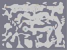 Thumbnail of the map 'Collaboration with DaggaFork'
