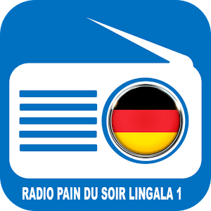 radio pain du soir lingala 1 For PC (Windows & MAC)