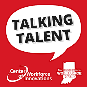 Download Talking Talent For PC Windows and Mac