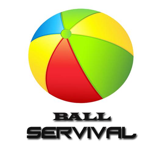 Ball Survival