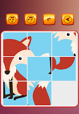 Kids Slide Puzzle Apk Download Free for PC, smart TV