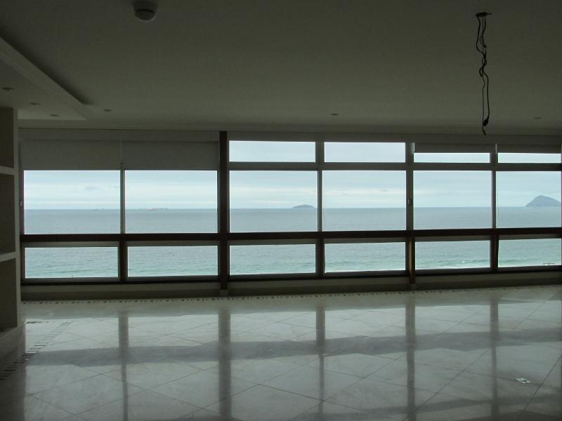 Im�vel: Rede Dreamcasa - Apto 3 Dorm, Copacabana (AP5473)