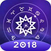 Horoscope Pro   Free Zodiac Sign Reading pour PC (Windows / Mac)