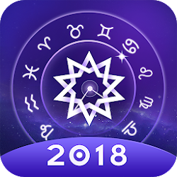 Horoscope Pro   Free Zodiac Sign Reading