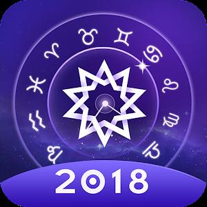 Horoscope Pro -  Free Zodiac Sign Reading For PC / Windows 7/8/10 / Mac – Free Download